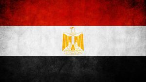 Egypt Flag Wallpapers – Top Free Egypt Flag Backgrounds