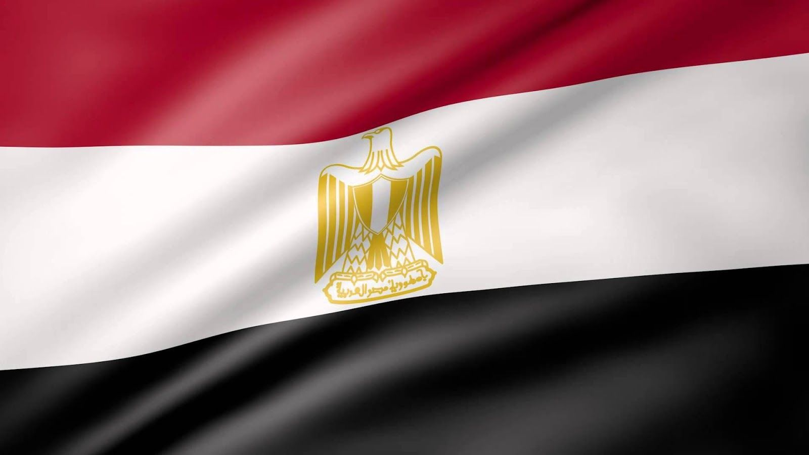 1600x900 Egypt Flag Wallpapers - Android Apps on Google Play
