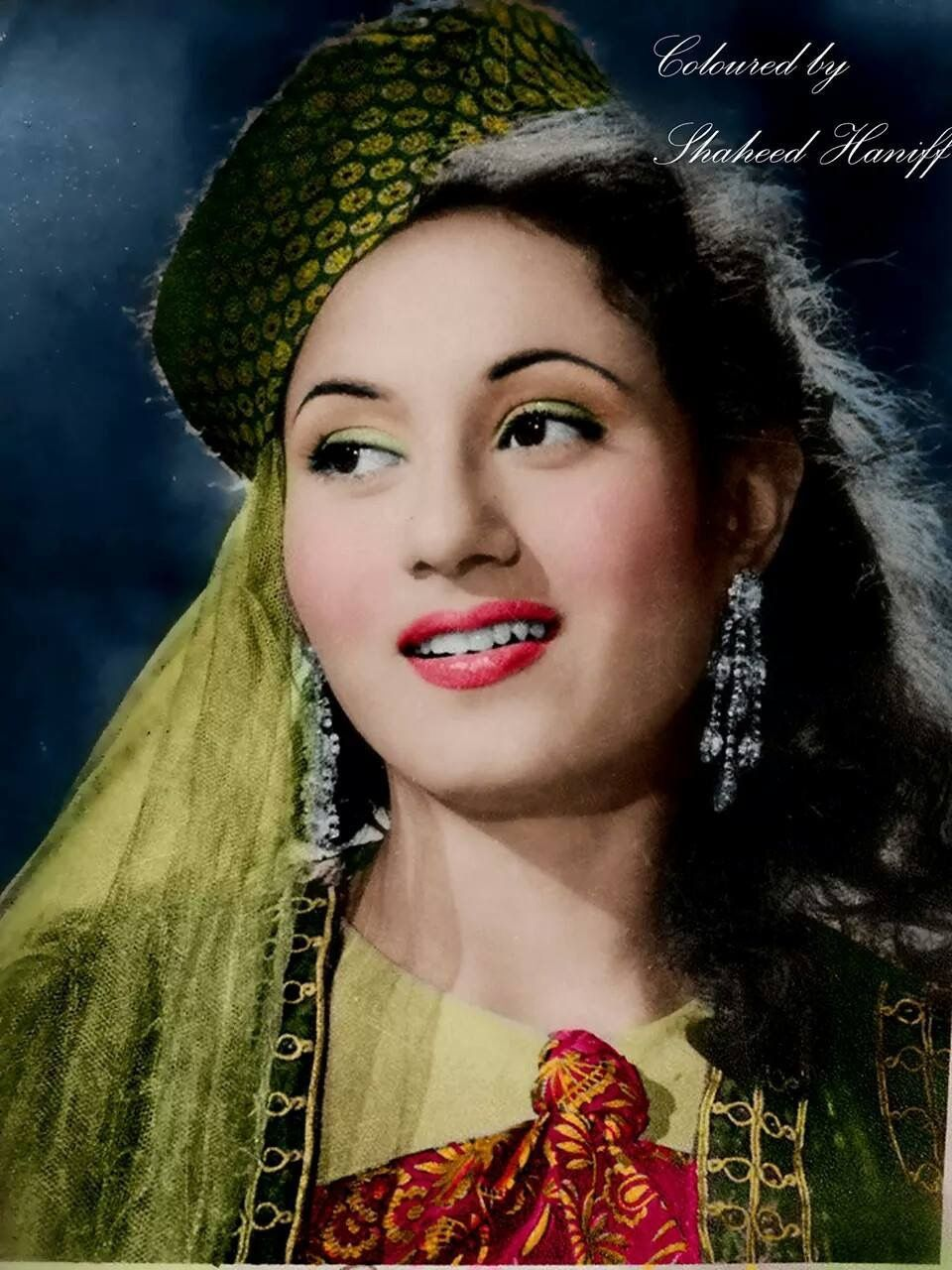 960x1280 Pin on Vintage bollywood