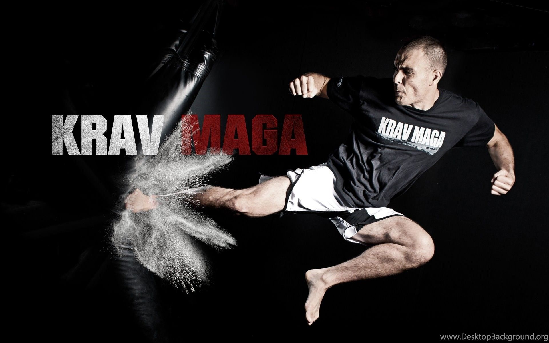 1920x1200 Krav Maga Wallpapers (73+ images)