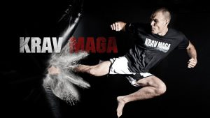 Krav Maga Wallpapers – Top Free Krav Maga Backgrounds