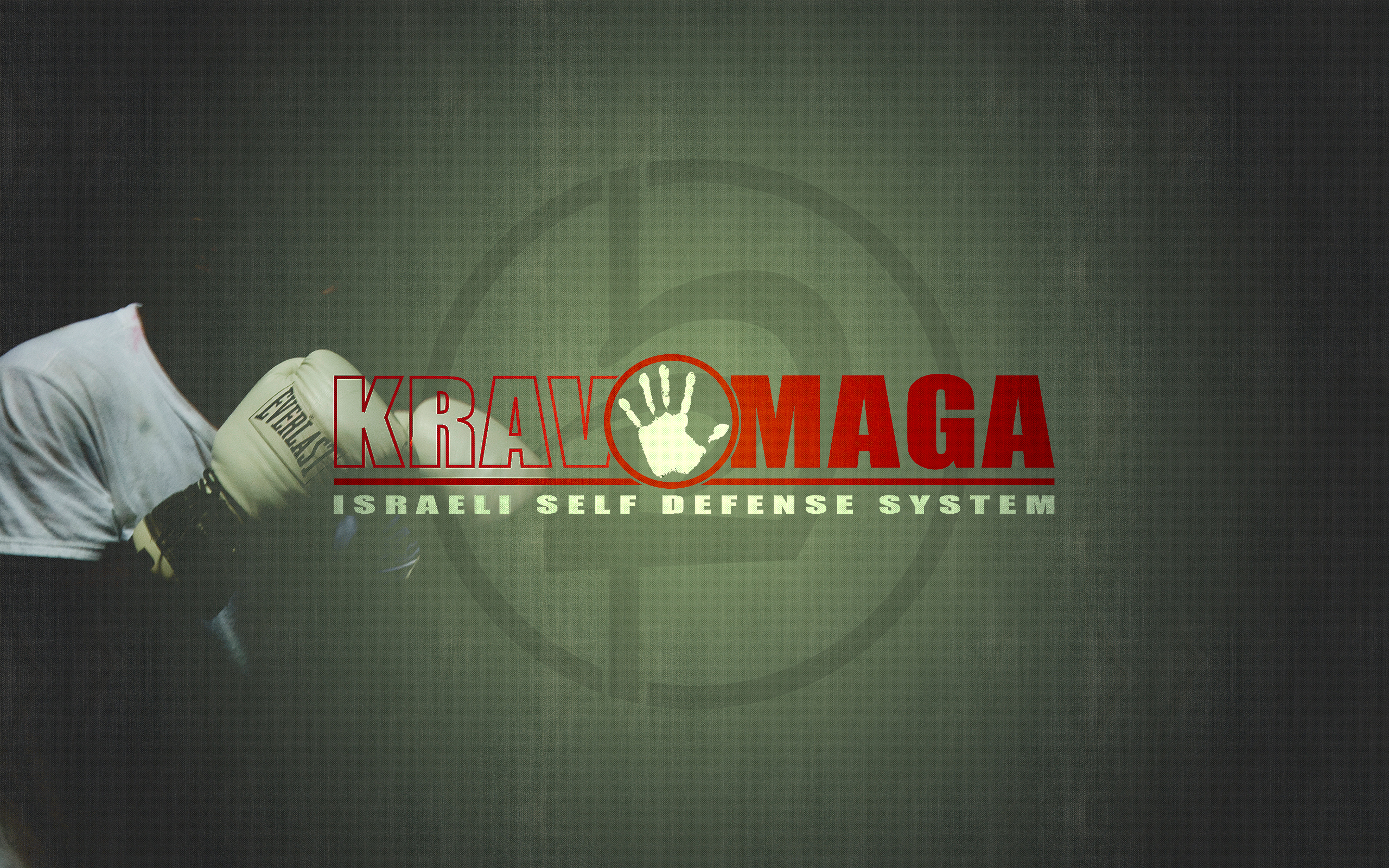 2560x1600 Downloads - kravmagagraz.at