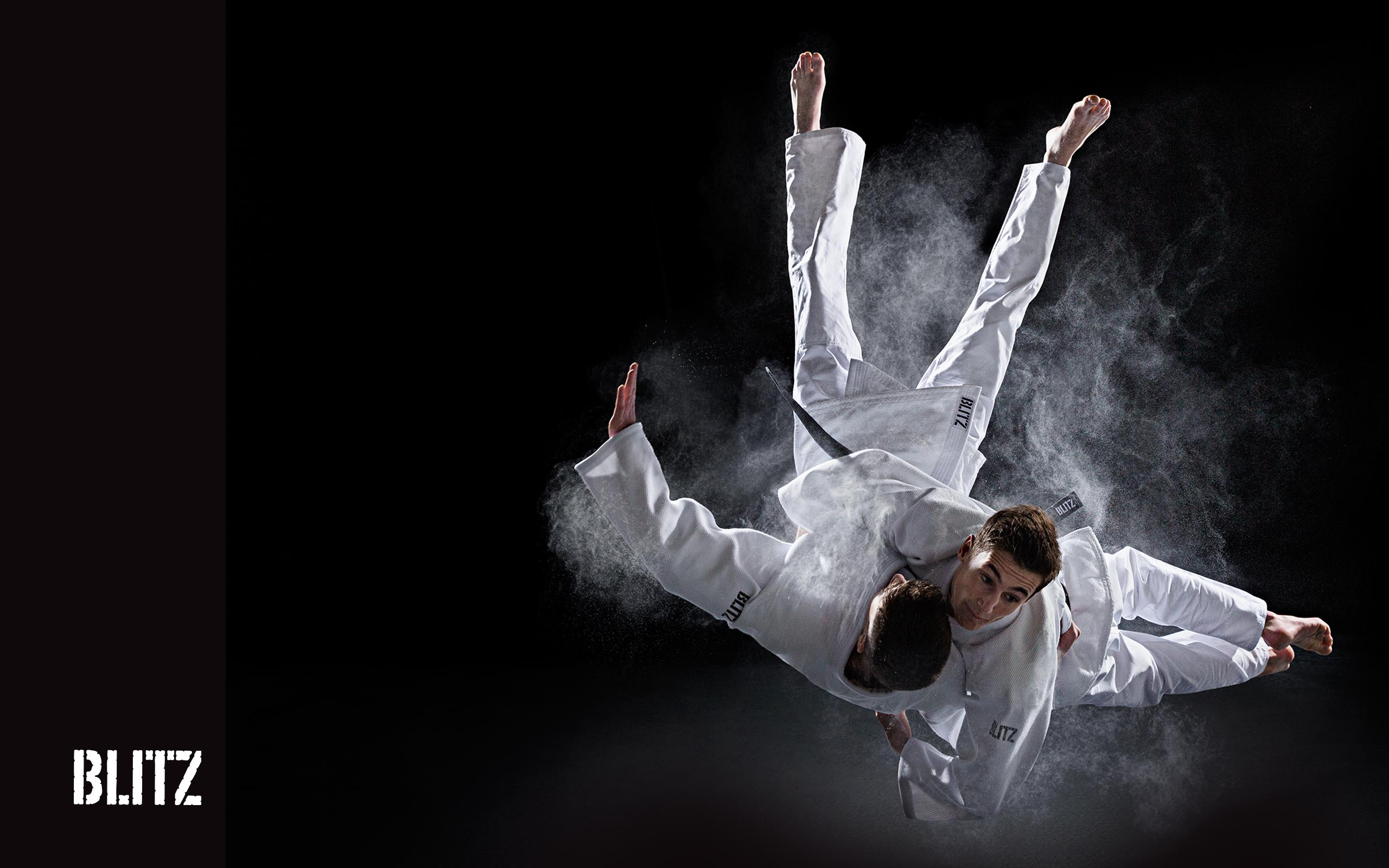 2560x1600 Download the latest Martial Arts and Karate wallpapers from ...