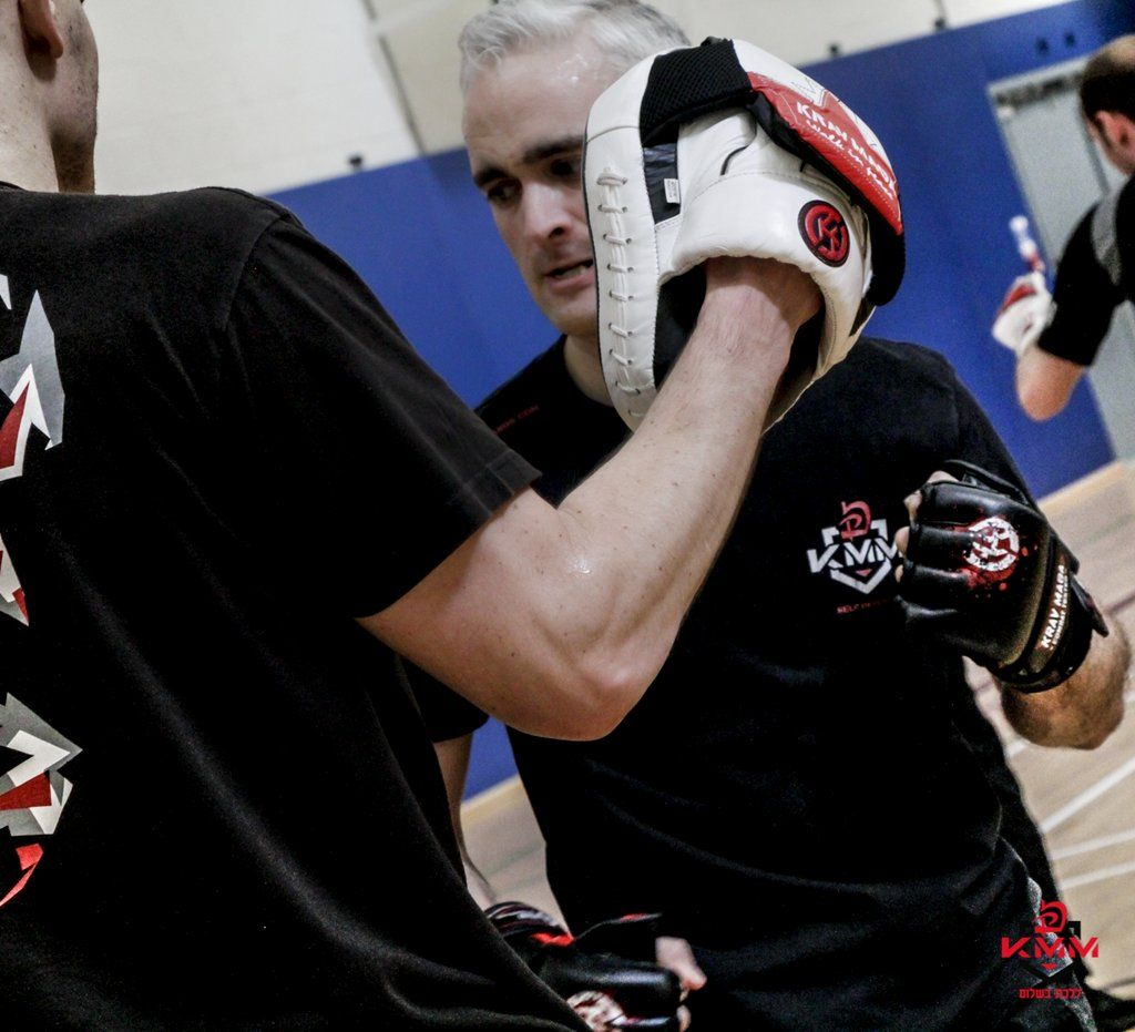 1024x931 Rugby - Krav Maga Midlands UK Self Defence Classes in ...