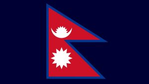 Nepal Flag Wallpapers – Top Free Nepal Flag Backgrounds
