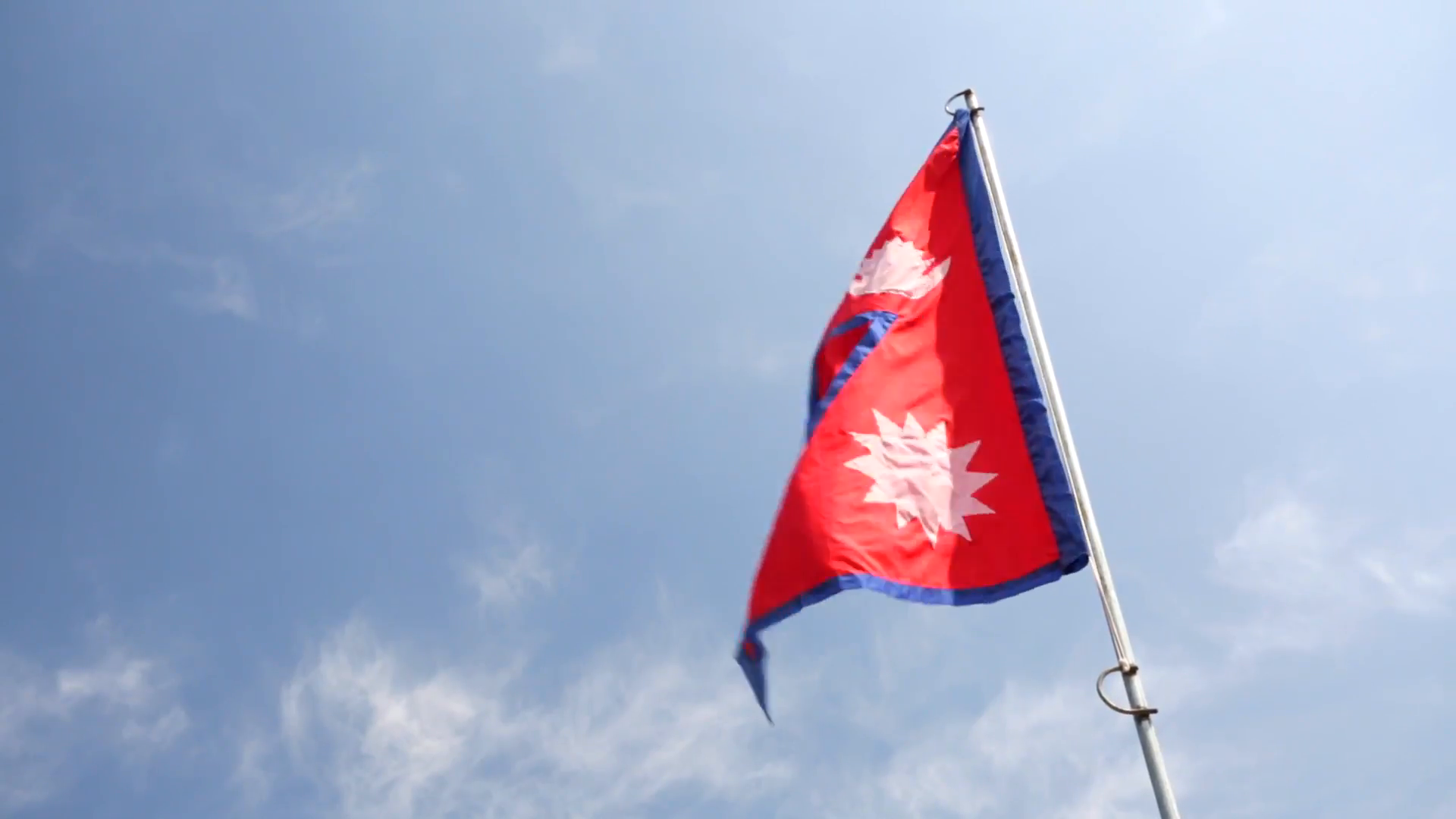 1920x1080 Nepal Flag Wallpapers