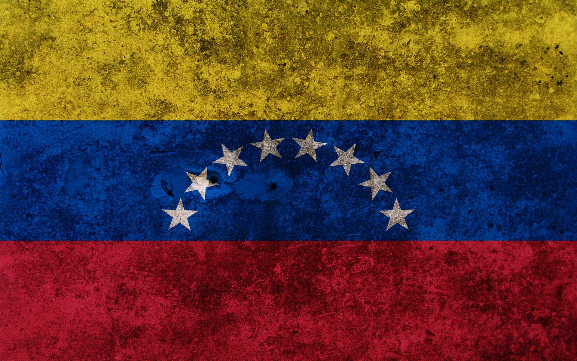 1920x1200 1 Flag Of Venezuela HD Wallpapers | Background Images ...