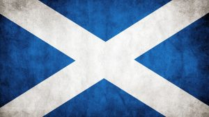 Scotland Flag Wallpapers – Top Free Scotland Flag Backgrounds