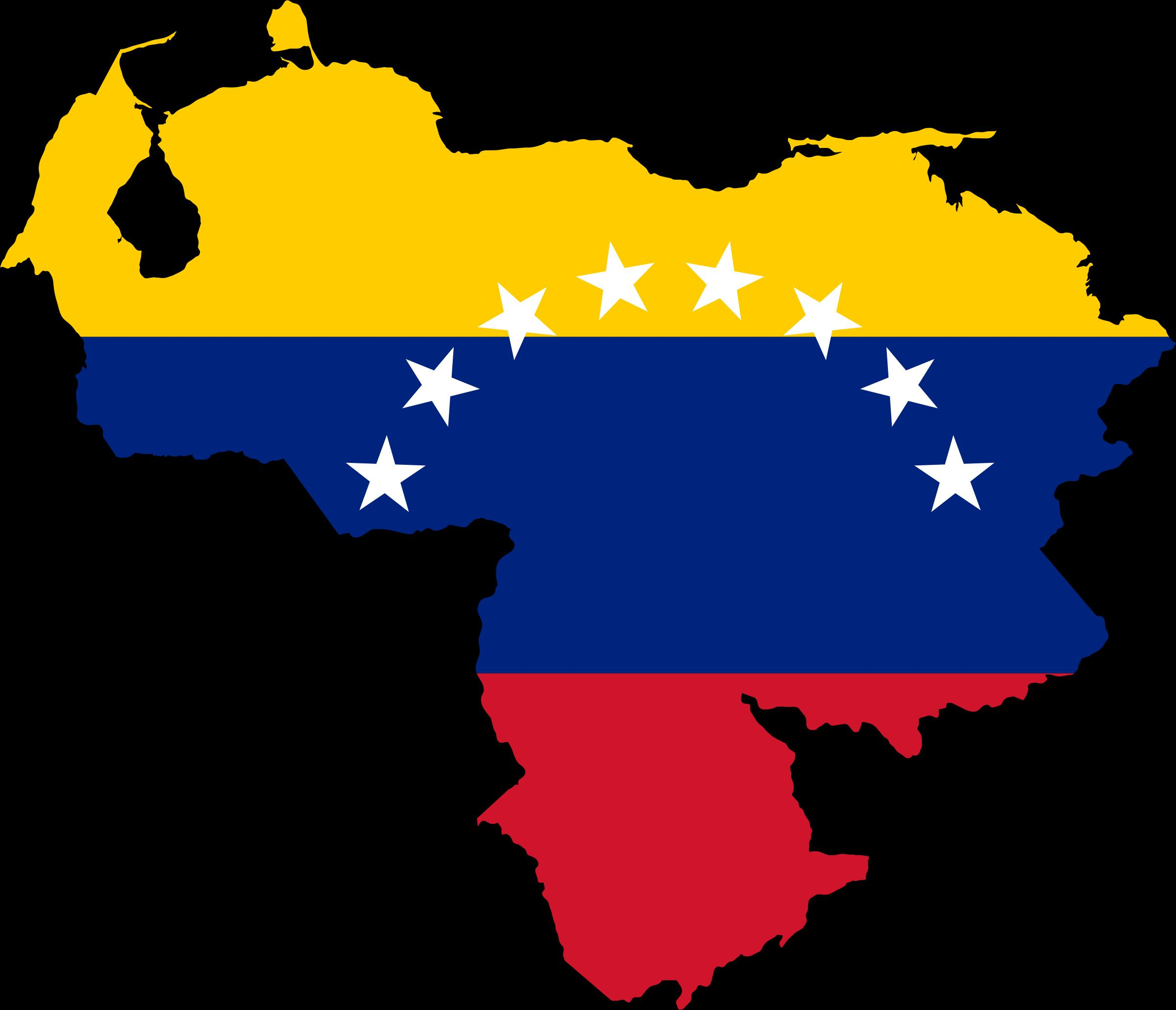 2400x2062 Venezuela Flag Wallpapers for Android - APK Download