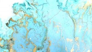 Blue and Gold Marble Wallpapers – Top Free Blue and Gold Marble Backgrounds
