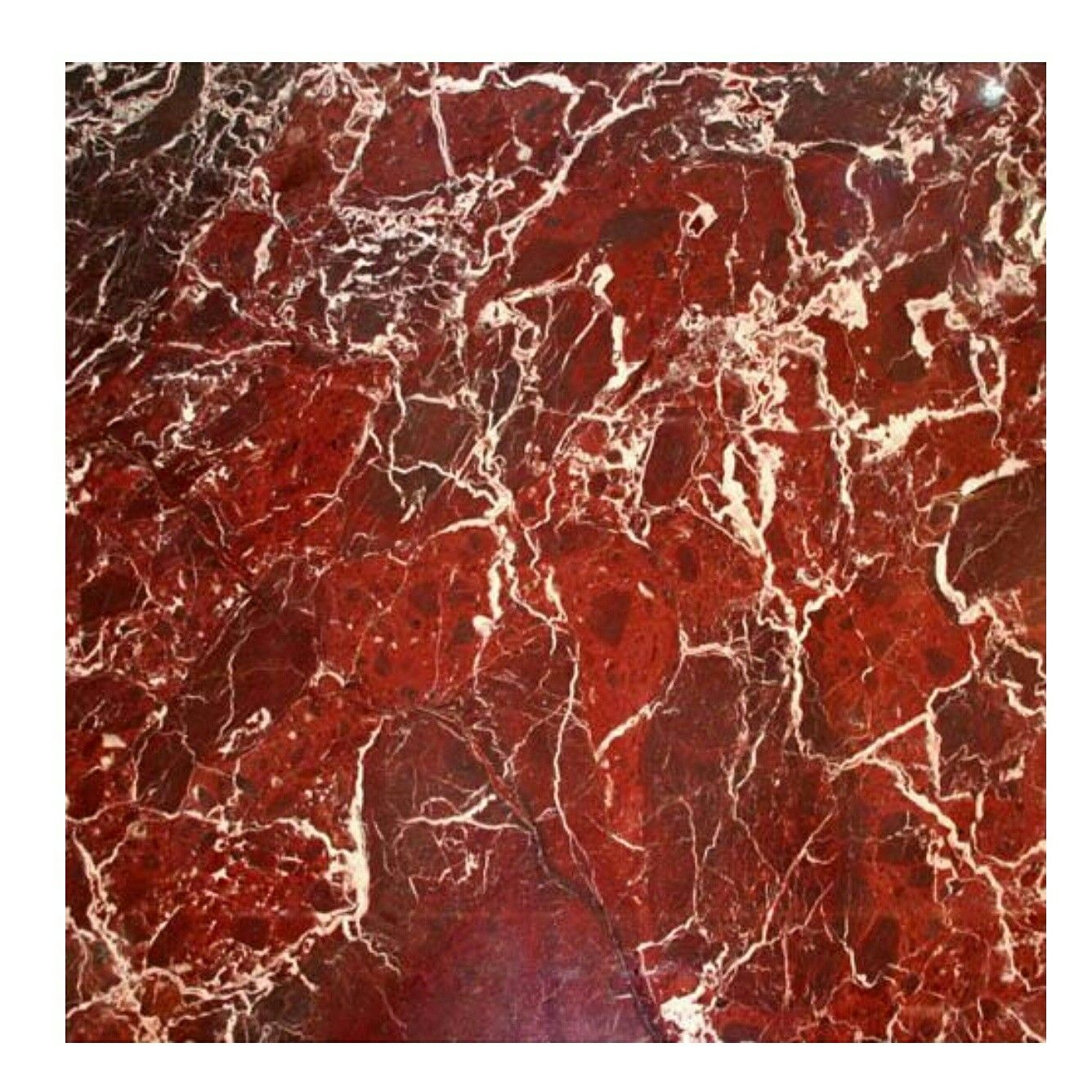 1336x1336 red marble | Marbling in 2019 | Marble wallpaper phone ...