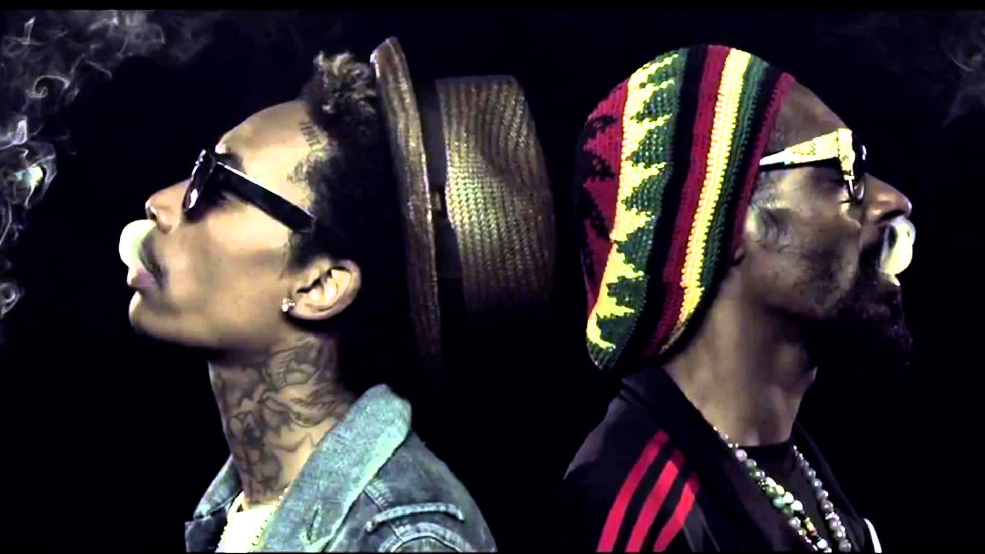 1920x1080 Wiz Khalifa Wallpapers Images ~ Desktop Wallpaper Box