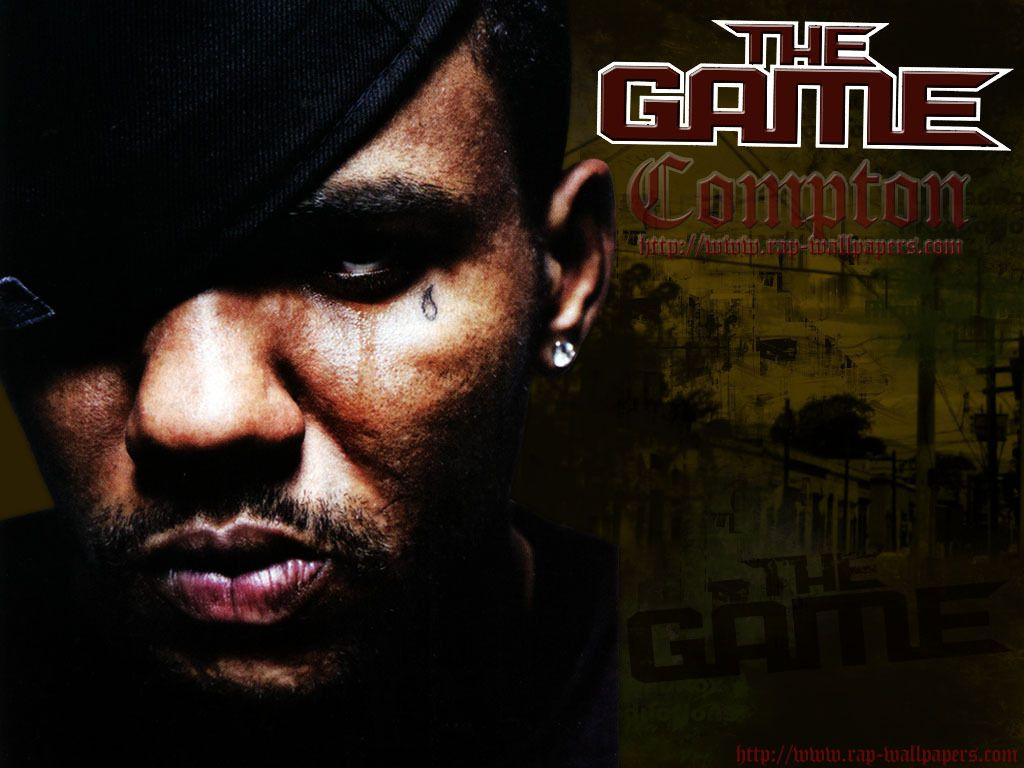 1024x768 The Game Wallpapers High Resolution #CQ88EJ2 - 4USkY