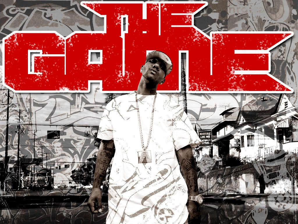1024x768 Free The Game Images, GsFDcY