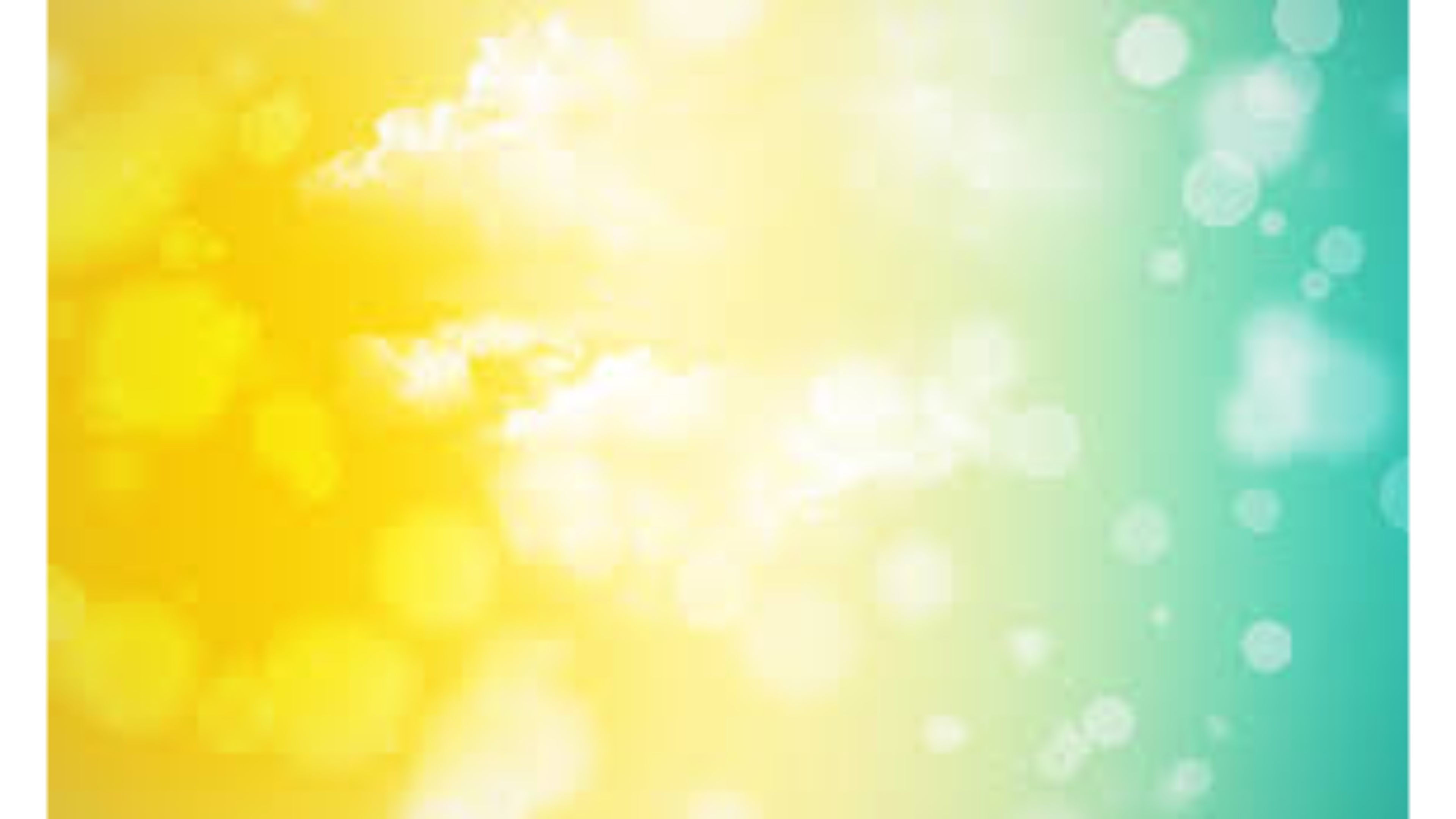3840x2160 light-yellow wallpaper | Colors | Yellow paint colors, Yellow ...