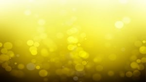 Bright Yellow Wallpapers – Top Free Bright Yellow Backgrounds