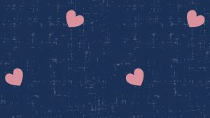 Blue Pink Heart Wallpapers – Top Free Blue Pink Heart Backgrounds