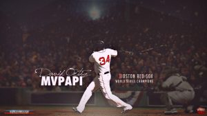 David Ortiz Wallpapers – Top Free David Ortiz Backgrounds