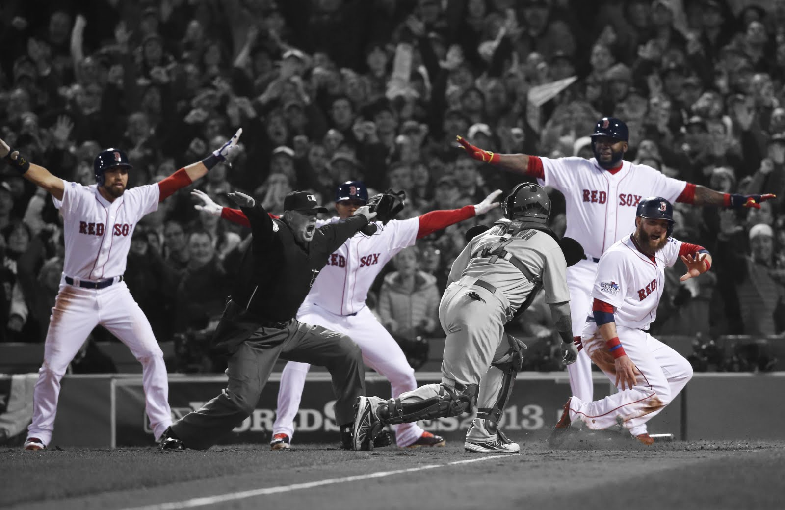 1600x1039 65+ Boston Red Sox Championships Wallpapers - Download at ...