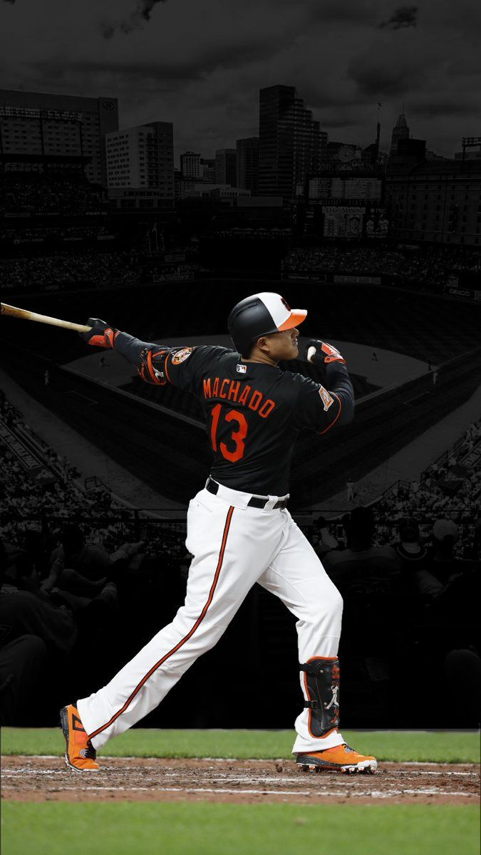 675x1200 Baltimore Orioles on Twitter: