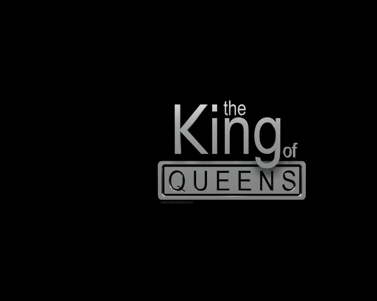 1280x1024 96+] King And Queen Wallpapers on WallpaperSafari