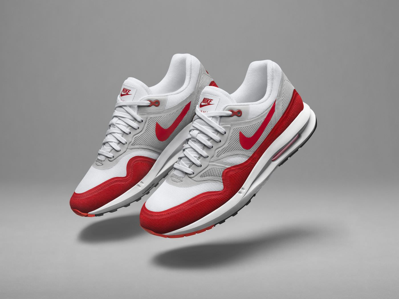 1400x1050 Nike Air Max 1 Wallpapers