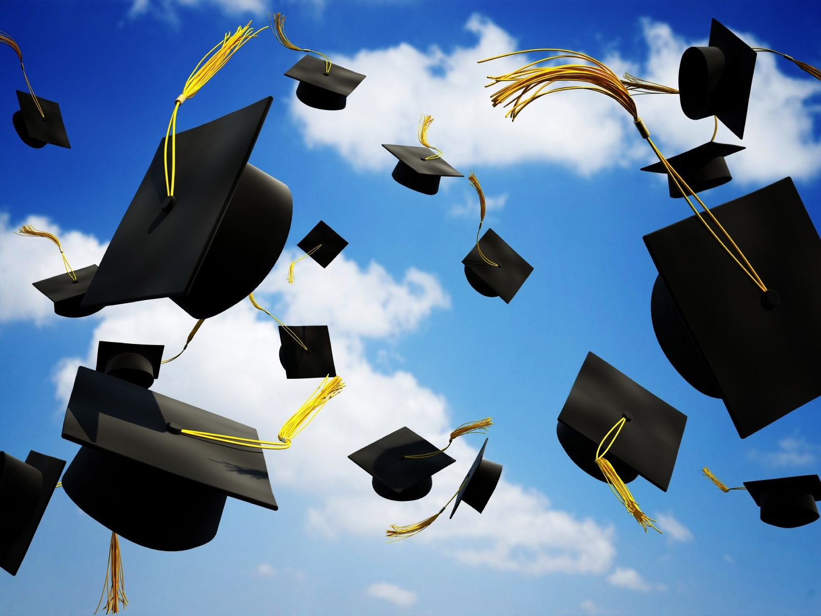 1600x1200 Top 49 Graduation Backgrounds, #EYP68 Cool Wallpapers