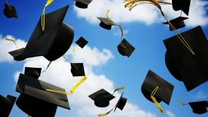 Graduation Wallpapers – Top Free Graduation Backgrounds