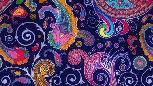 Colorful Mandala Pattern Wallpapers – Top Free Colorful Mandala Pattern Backgrounds