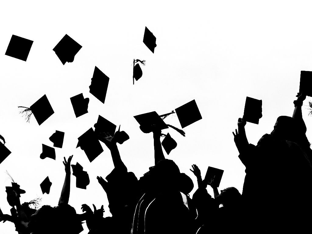 1024x768 graduation Archives • All That Shimmers Blog