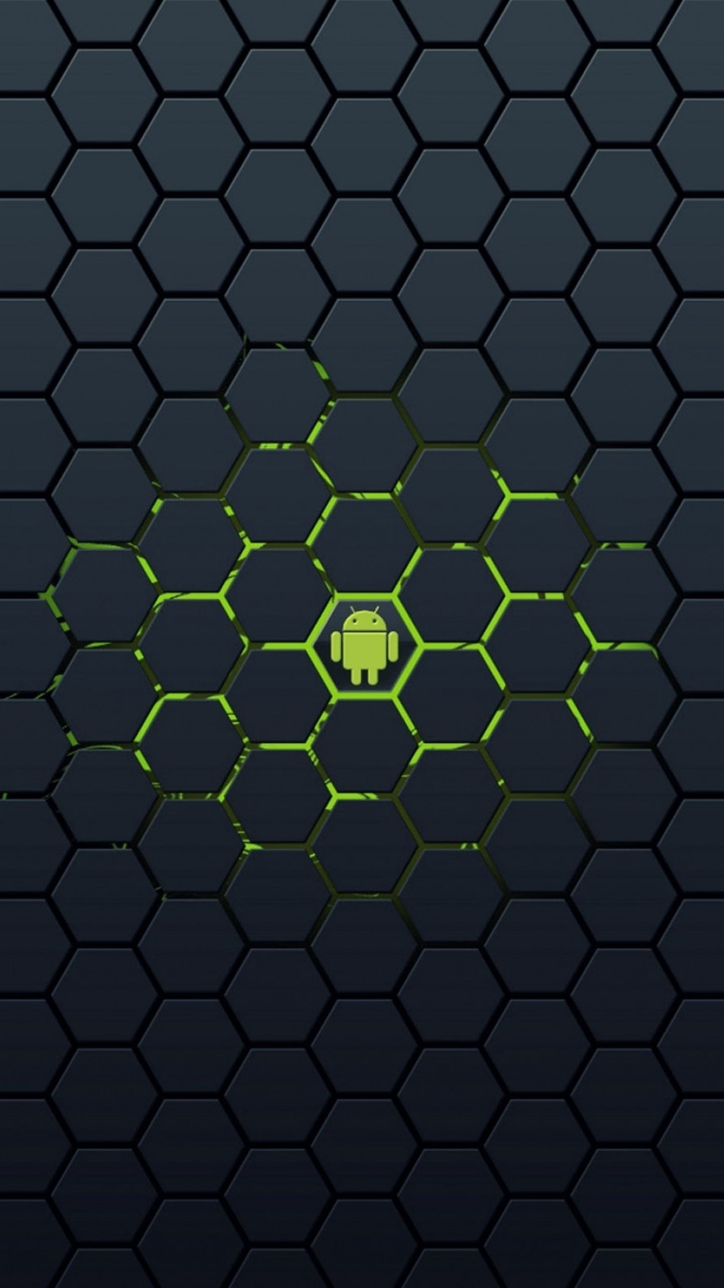1440x2560 Blackberry Priv Wallpapers: Fills the grid Android Wallpapers