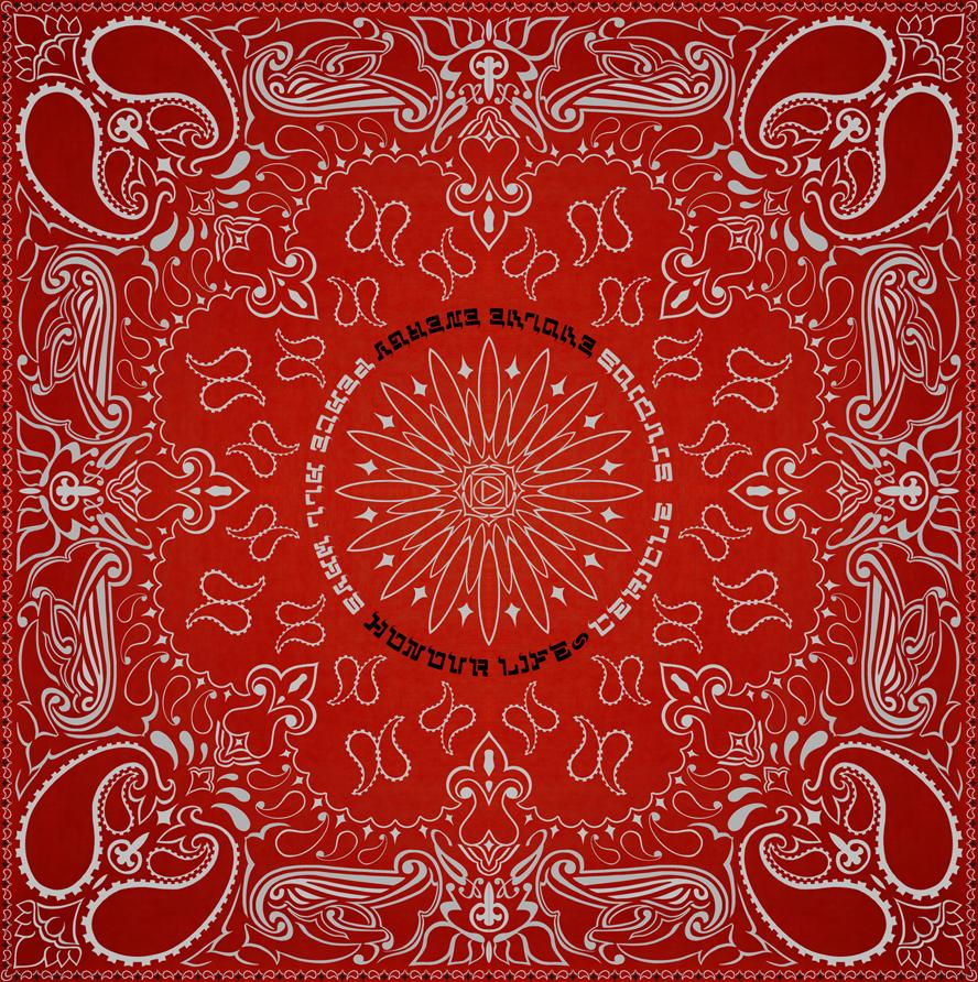 888x892 100+ Red Bandana Wallpaper HD Wallpapers –