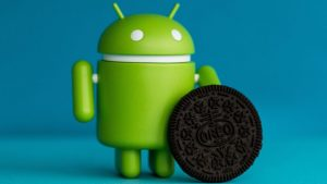 Android Oreo Wallpapers – Top Free Android Oreo Backgrounds