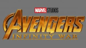 Infinity War Logo Wallpapers – Top Free Infinity War Logo Backgrounds