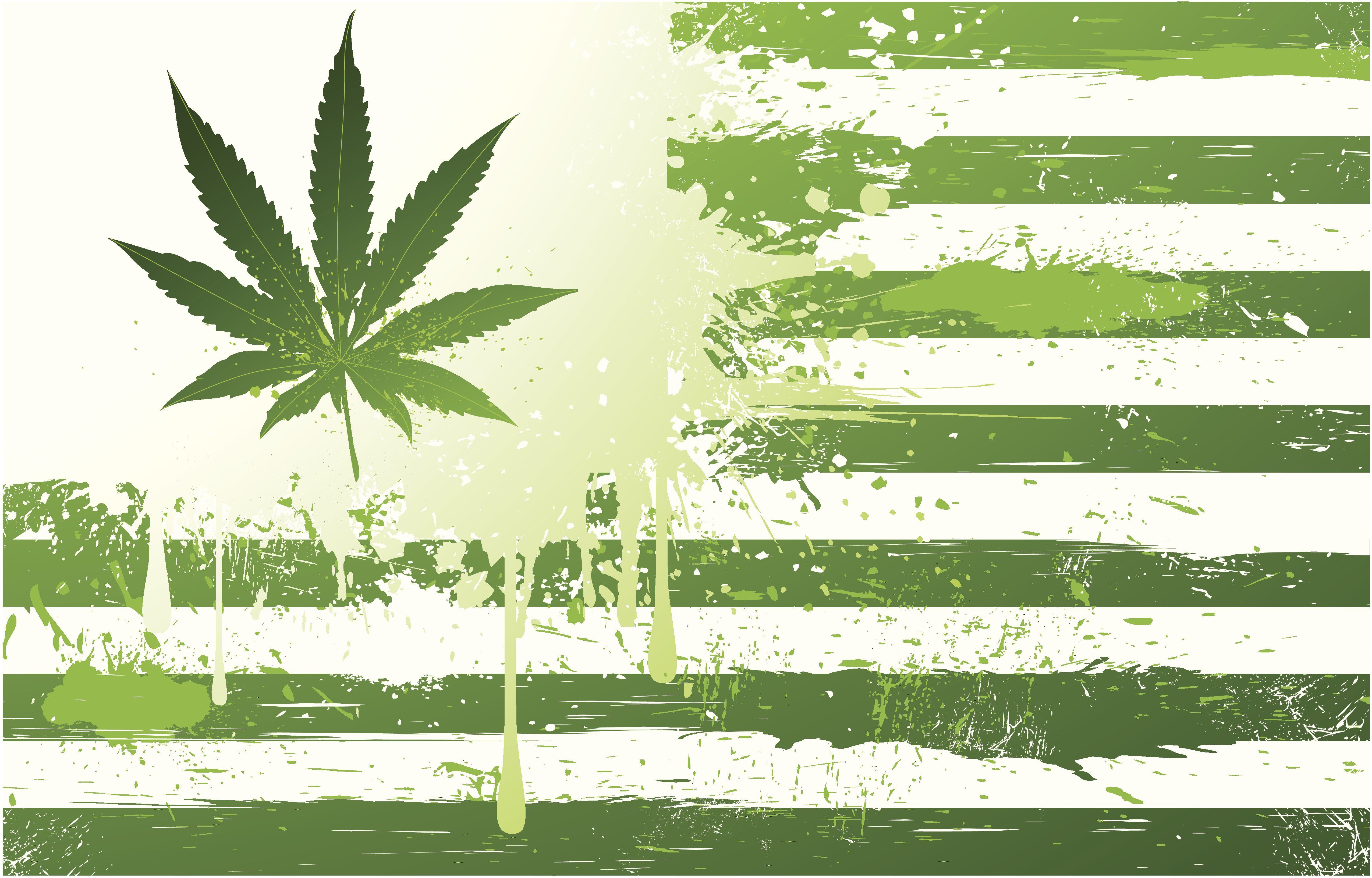 5101x3266 11 Marijuana HD Wallpapers   Background Images - Wallpaper Abyss