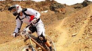MTB Phone Wallpapers – Top Free MTB Phone Backgrounds