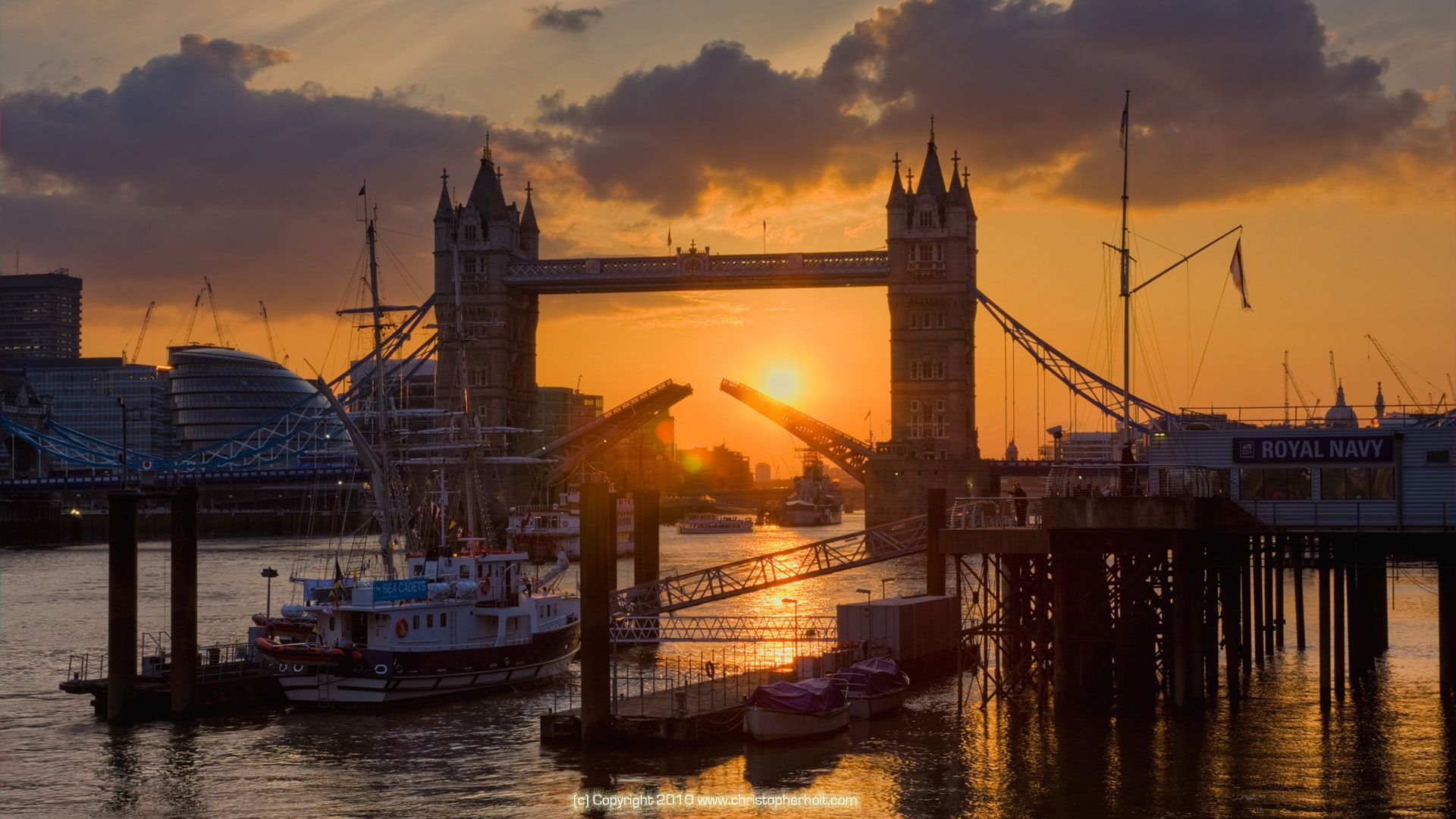 1920x1080 47 Most Beautiful London Wallpapers In HD For Free Download