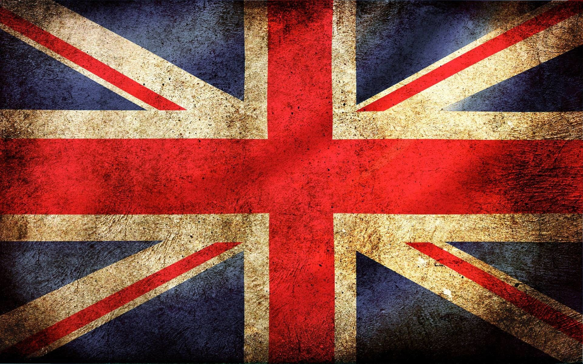 1920x1200 62+ British Flag Wallpapers on WallpaperPlay