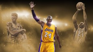 NBA 2K Wallpapers – Top Free NBA 2K Backgrounds