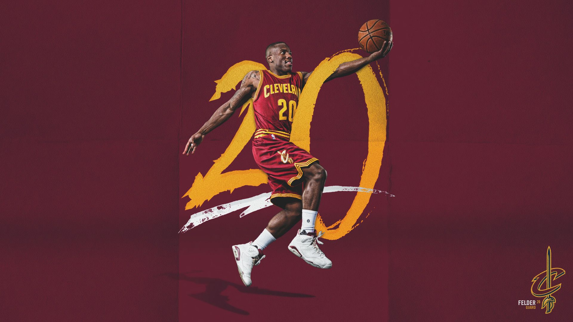 1920x1080 NBA 2K Wallpapers (81+ images)
