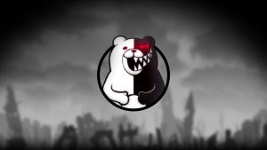 Monokuma Wallpapers – Top Free Monokuma Backgrounds
