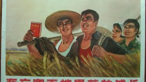 Chinese Propaganda Wallpapers – Top Free Chinese Propaganda Backgrounds