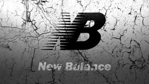 New Balance Wallpapers – Top Free New Balance Backgrounds