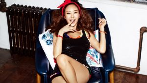 G.Na Wallpapers – Top Free G.Na Backgrounds