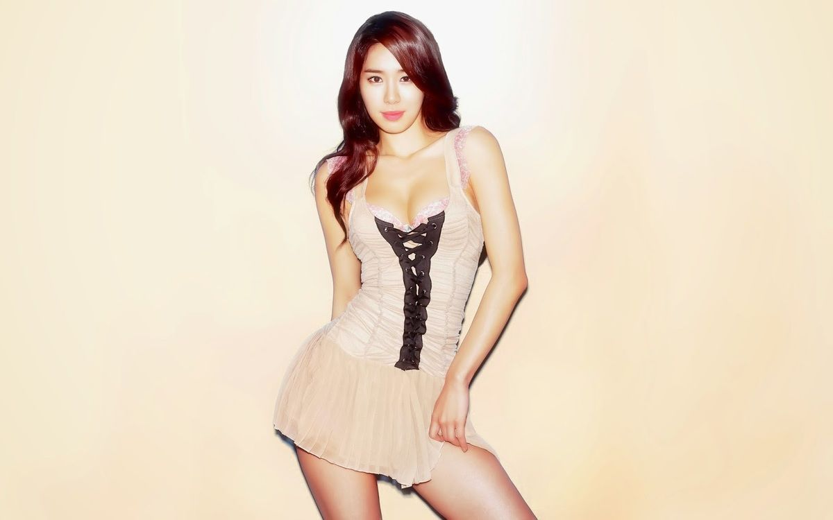1200x750 China Denies Ban on South Korean Entertainers, Sort of ...