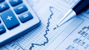 Accounting Wallpapers – Top Free Accounting Backgrounds