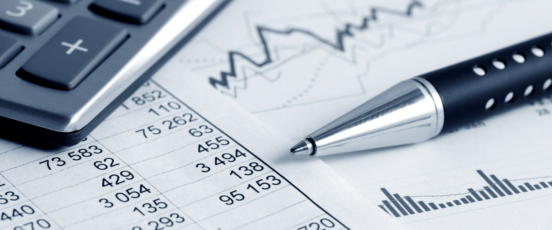 1920x800 Best 44+ Professional Accounting Backgrounds on HipWallpaper ...