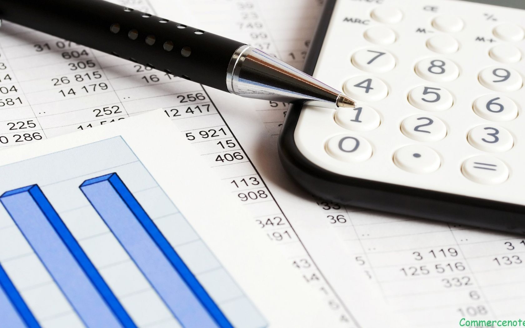 1680x1050 Free download Accountancy and the difference between ...