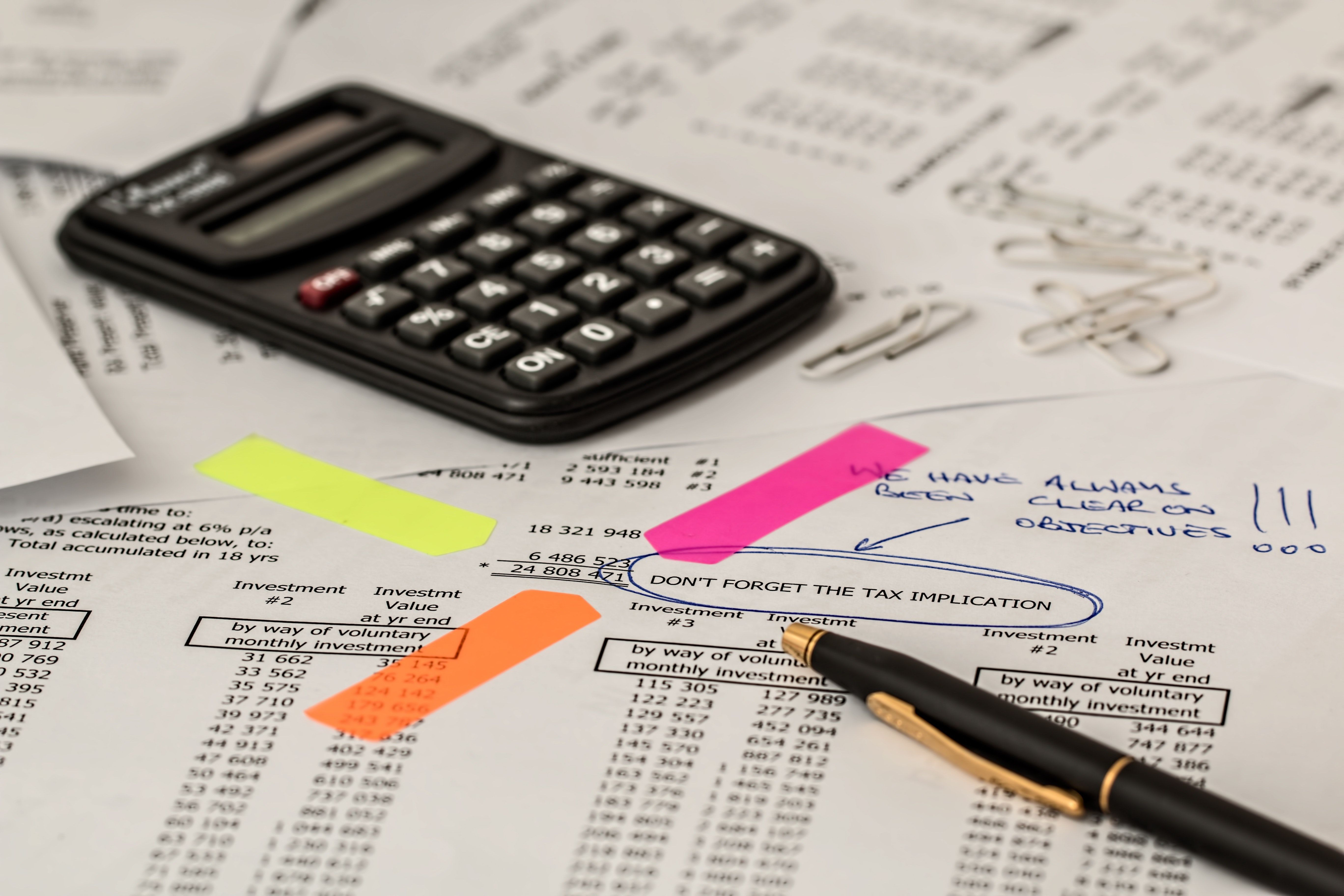 5472x3648 Free stock photo of accountant, accounting, bookkeeper