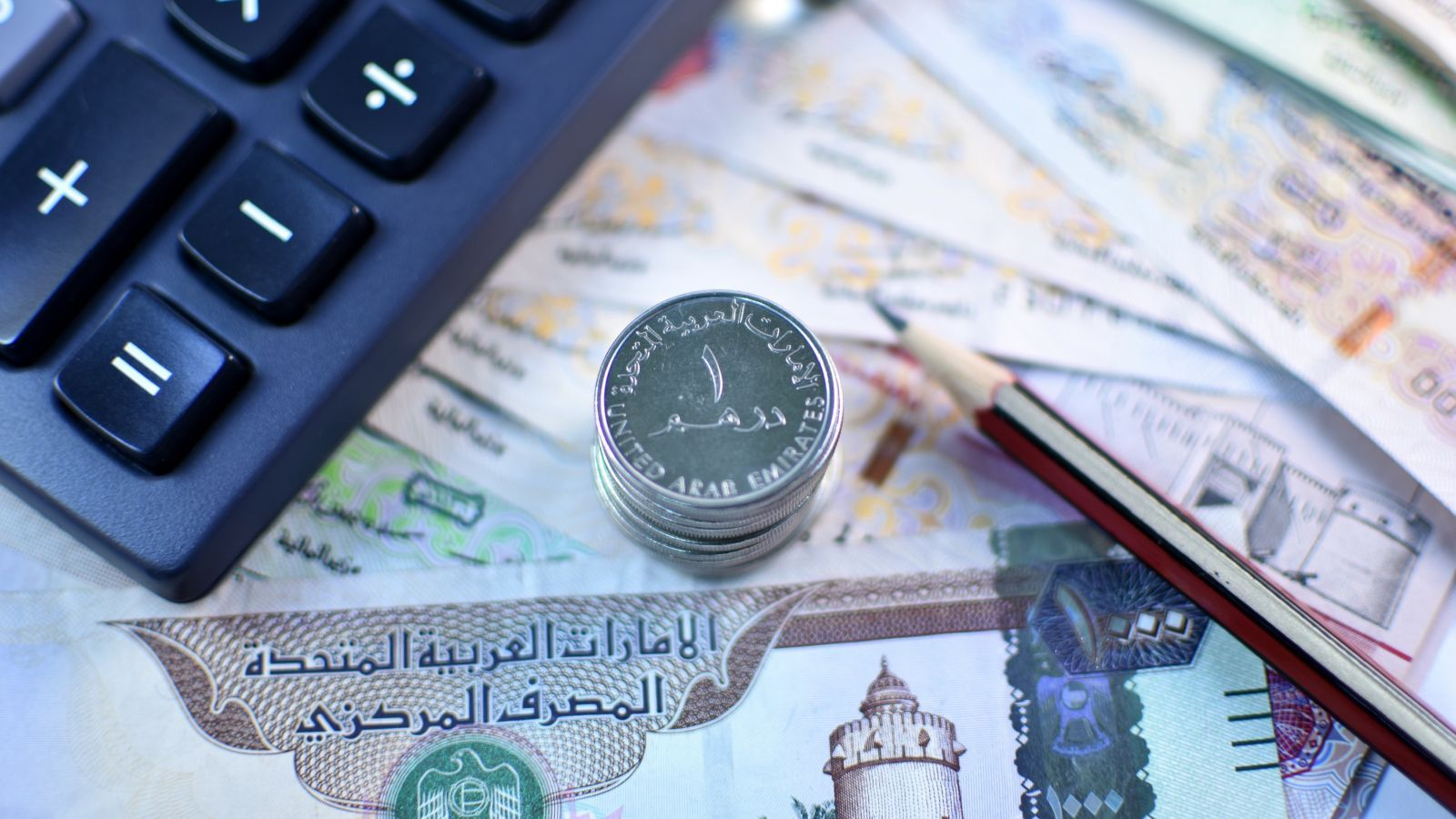 1600x900 Learning the fundamentals of Islamic accounting   Victoria ...